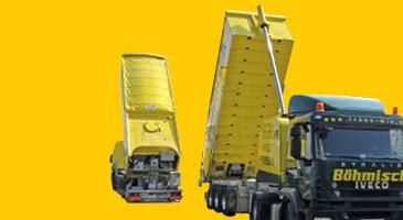 Мобильная система транспортировки традиционных цементных растворов